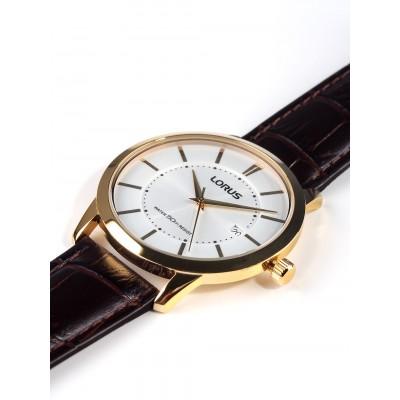 Мъжки часовник Lorus Classic RS956BX9
