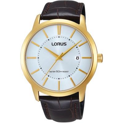 RS956BX9-Lorus