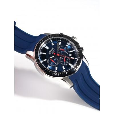 Мъжки часовник Lorus Sport RT365DX9 Chrono