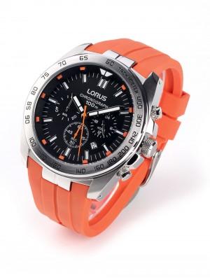 Мъжки часовник Lorus Sport RT331EX9 Chronograph