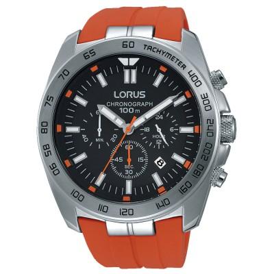 RT331EX9-Lorus