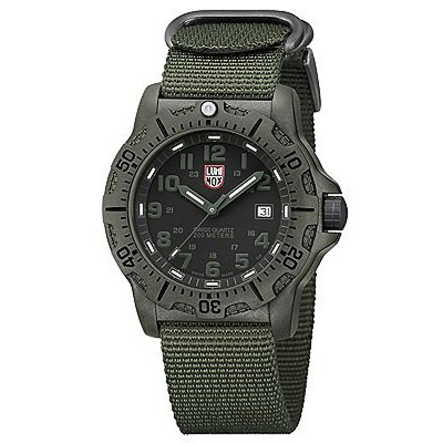 A.8817.GO-Luminox