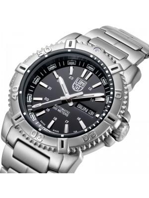 Мъжки часовник Luminox Mariner A.6502