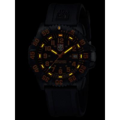 Мъжки часовник Luminox Navy Seals A.3059