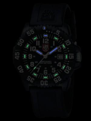 Мъжки часовник Luminox Navy Seals A.3051