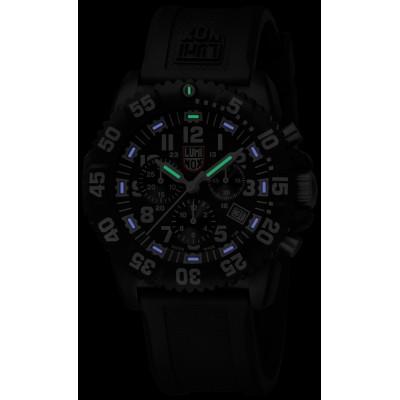 Мъжки часовник Luminox Navy Seal Colormark A.3081