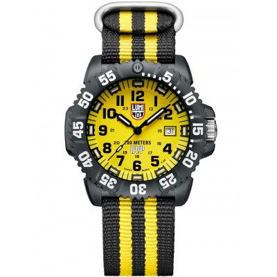 A.3955.SET-Luminox