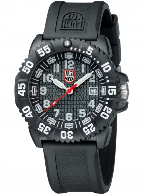 Мъжки часовник Luminox Navy Seal Colormark XS.3051.25TH