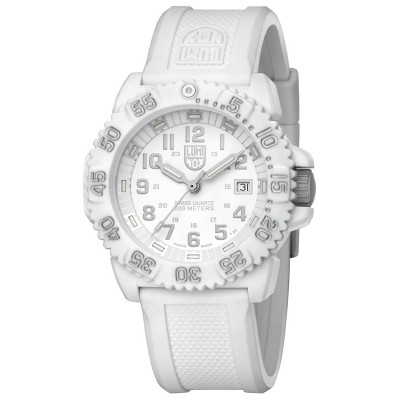 Мъжки часовник Luminox Colormark A.3057.WO