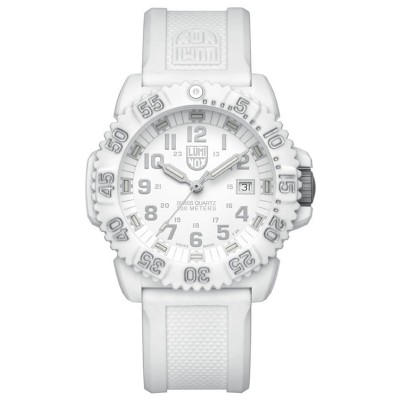 A.3057.WO-Luminox