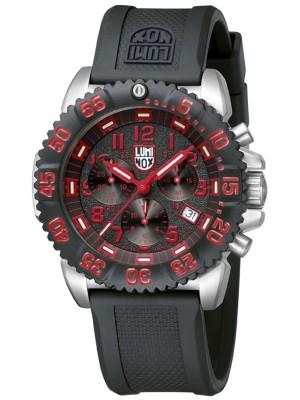Мъжки часовник Luminox Steel Colormark A.3195