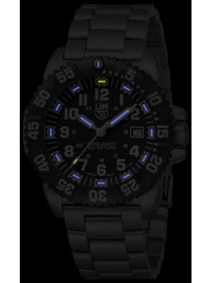 Мъжки часовник Luminox Steel Colormark А.3152