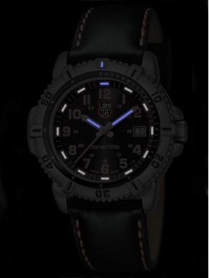 Мъжки часовник Luminox Steel Colormark A.7261