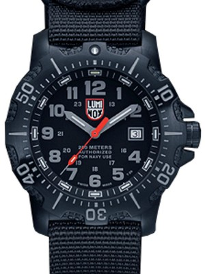 Мъжки часовник Luminox ANU A.4221.CW