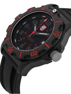 Мъжки часовник Luminox Black OPS A.8815