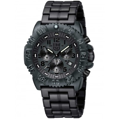 A.3082.BO-Luminox