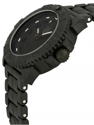 Мъжки часовник Luminox Navy Seal Colormark A.3052.BO