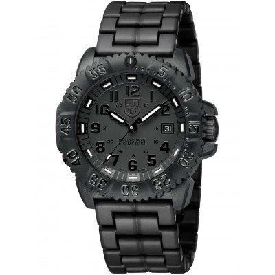 A.3052.BO-Luminox