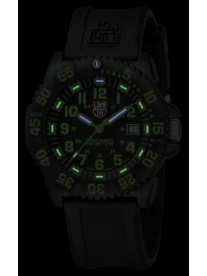 Мъжки часовник Luminox Navy Seal Colormark A.3067
