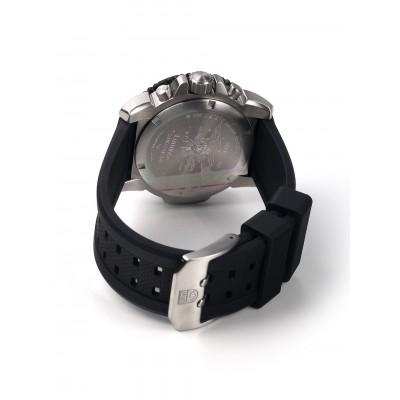 Мъжки часовник Luminox Steel Colormark A.3181