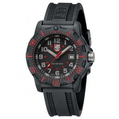Мъжки часовник Luminox Black OPS XL.8895