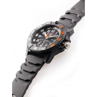 Мъжки часовник Luminox Carbon Seal Set XS.3801.C