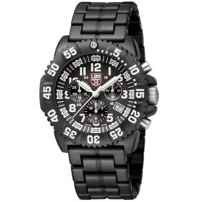 Мъжки часовник Luminox Colormark Chrono XS.3082.L