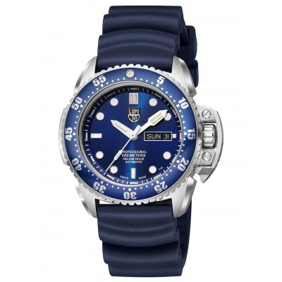 Мъжки часовник Luminox Deep Dive XS.1523