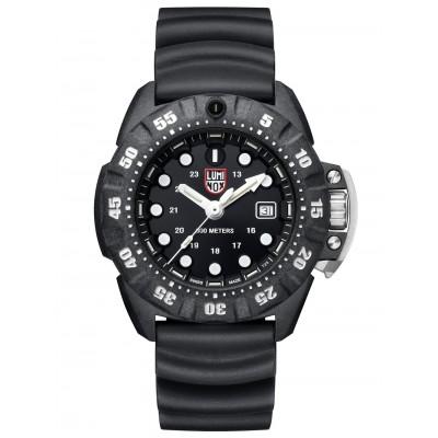 Мъжки часовник Luminox Deep Dive XS.1551 Scott Cassell