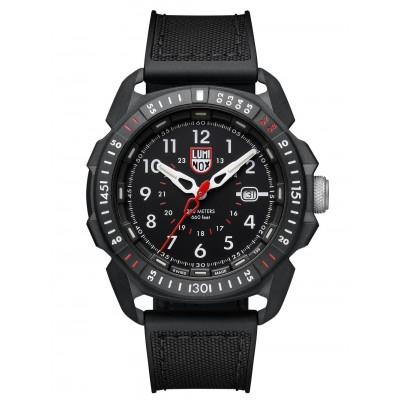 Мъжки часовник Luminox Ice Sar Arctic XL.1001