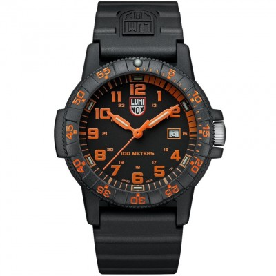Мъжки часовник Luminox Leatherback Sea Turtle Giant XS.0329