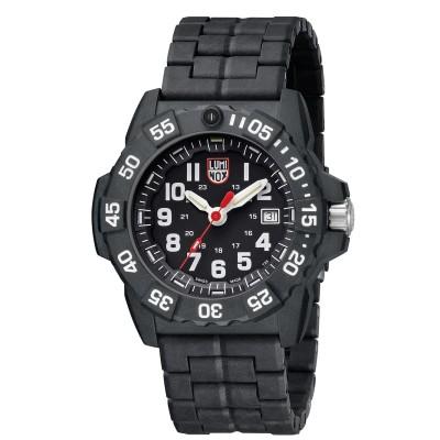 Мъжки часовник Luminox Navy Seal XS.3502