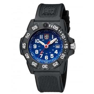 Мъжки часовник Luminox Navy Seal XS.3503