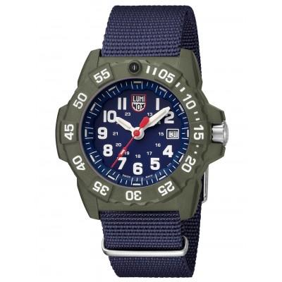Мъжки часовник Luminox Navy Seal XS.3503.ND