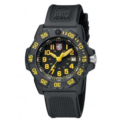 Мъжки часовник Luminox Navy Seal XS.3505
