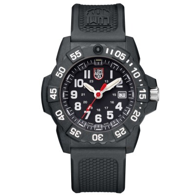 Мъжки часовник Luminox Navy Seal Set XS.3501.VP1