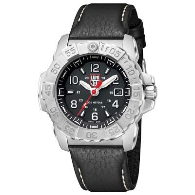 Мъжки часовник Luminox Navy Seal Steel XS.3251