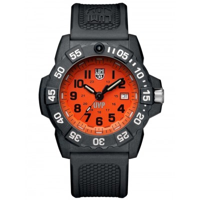 Мъжки часовник Luminox Scott Cassell Set XS.3509.SC