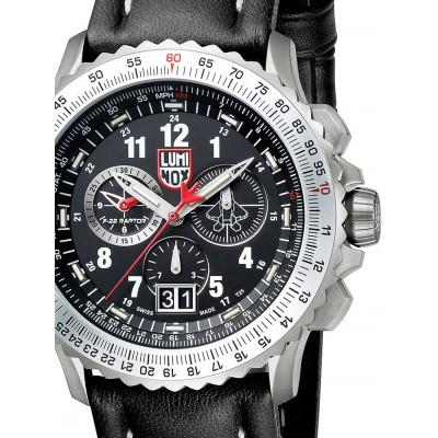 Мъжки часовник Luminox F-22 Raptor XA.9241