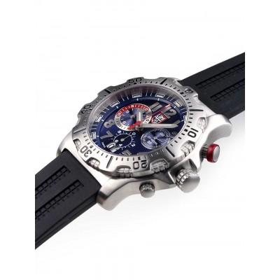 Мъжки часовник Luminox Dive A.8153.RP Chrono