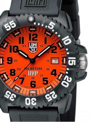 Мъжки часовник Luminox Navy Seal Colormark XS.3059.SET Scott Cassell