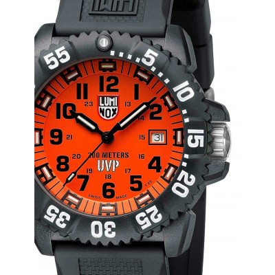 Мъжки часовник Luminox Navy Seal Colormark XS.3059.SET Scott Cassell