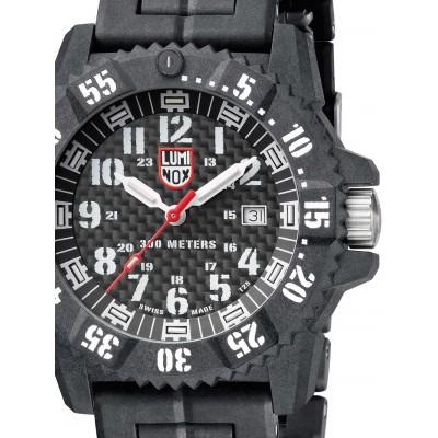 Мъжки часовник Luminox Carbon Seal XS.3802