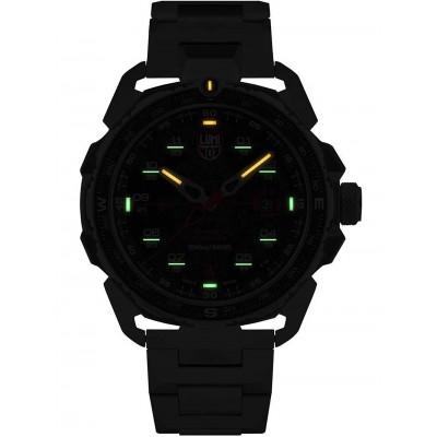 Мъжки часовник Luminox ICE-SAR Arctic XL.1202