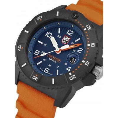 Мъжки часовник Luminox Navy Seal XS.3603