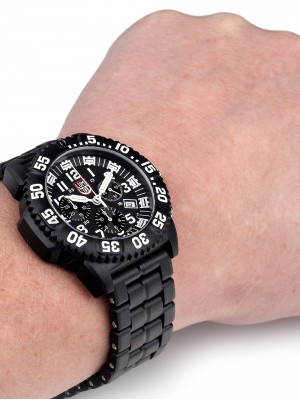 Мъжки часовник Luminox Colormark А.3082 Chrono