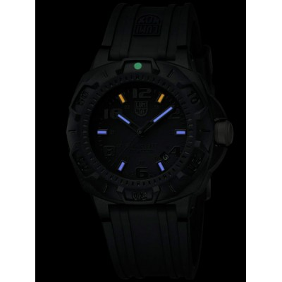 Мъжки часовник Luminox Sentry A.0201.BO