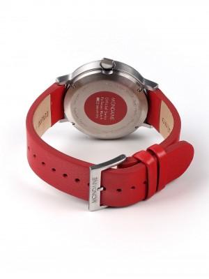 Мъжки часовник Mondaine Stop2Go A512.30358.16SBC