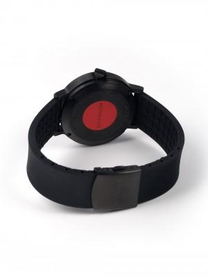 Мъжки часовник Mondaine Stop2Go A512.30358.64SPB