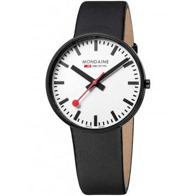 Мъжки часовник Mondaine SBB Giant A660.30328.61SBB